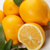 Limone Meyer (Citrus Meyerii)
