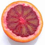arancio moro 1